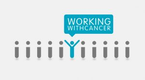 Help for people Working with Cancer