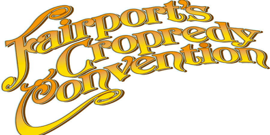 Fairport's Cropredy Convention backs call to say 'no' to single-use tents Festival-goers urged to take tents home for re-use