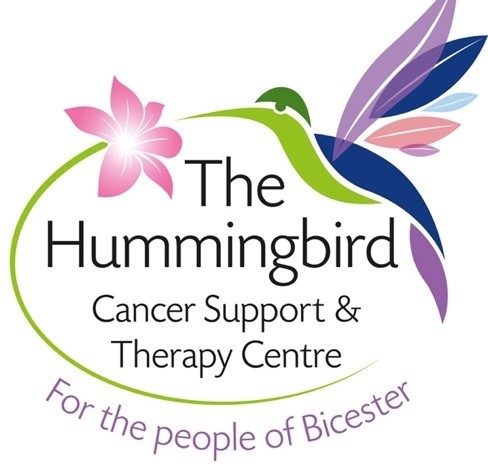 Hummingbird Centre announces date for reopening