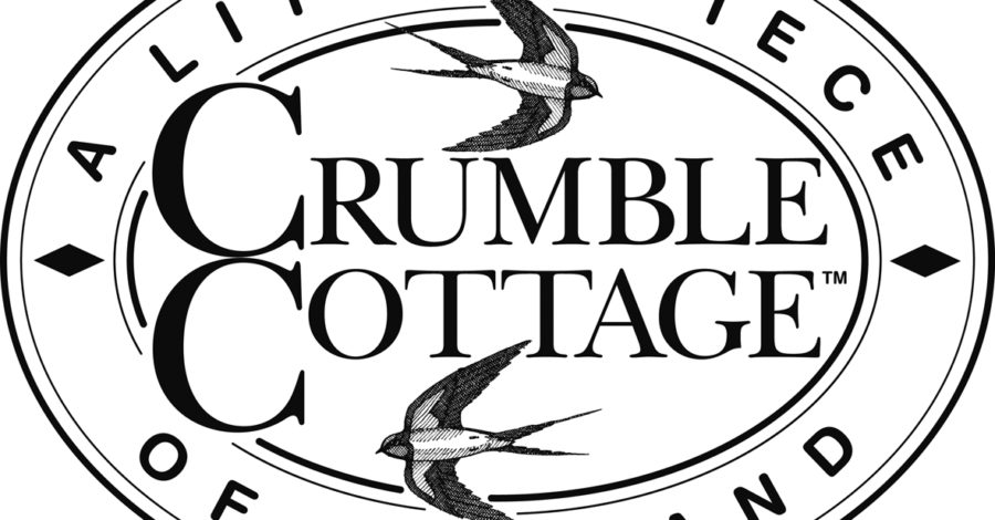 Crumble Cottage-A kitchen table business with purpose