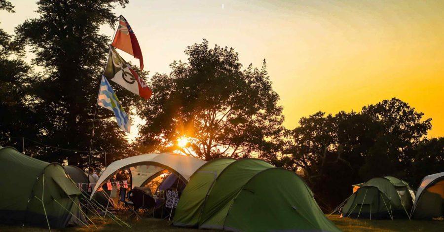Festival round up