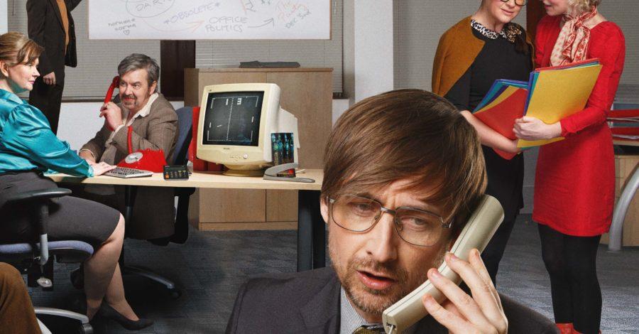 Wychwood Festival Line Up Announced – Divine Comedy to headline