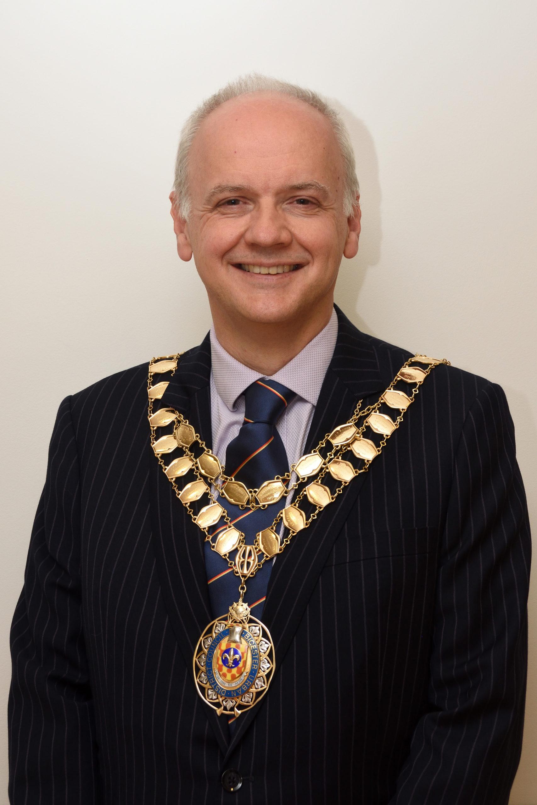 MayorMaking2021_016